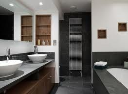 Tarif salle de bain cl en main lyon 49 44 51 65 - Tarif salle de bain complete ...